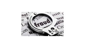 USCIS-Investigates-Fraudulent-Practice-of-Immigration-Law-Body
