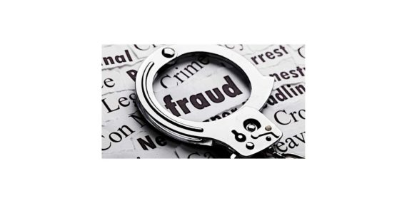 USCIS-Investigates-Fraudulent-Practice-of-Immigration-Law-Featured