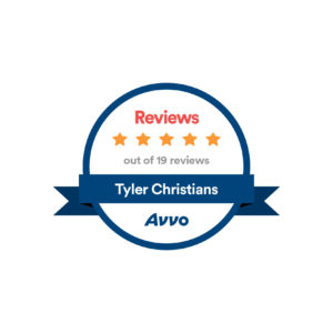 Tyler-Christians-Avvo-Reviews-1