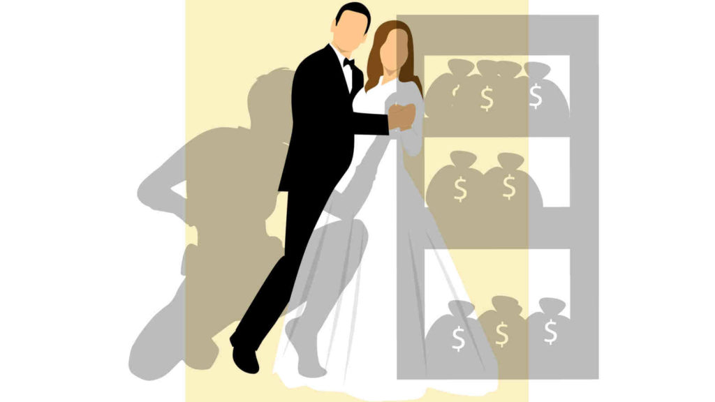 Agencies-Uncover-Large-Scale-Marriage-Fraud-Scheme-Body