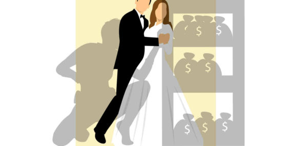 Agencies-Uncover-Large-Scale-Marriage-Fraud-Scheme-Featured