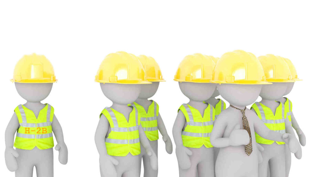 Potential-Cap-Increase-for-H-2B-Workers-Body