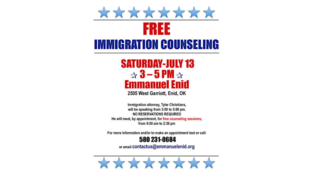 Free-Immigration-Counseling-in-Enid-Oklahoma-Body