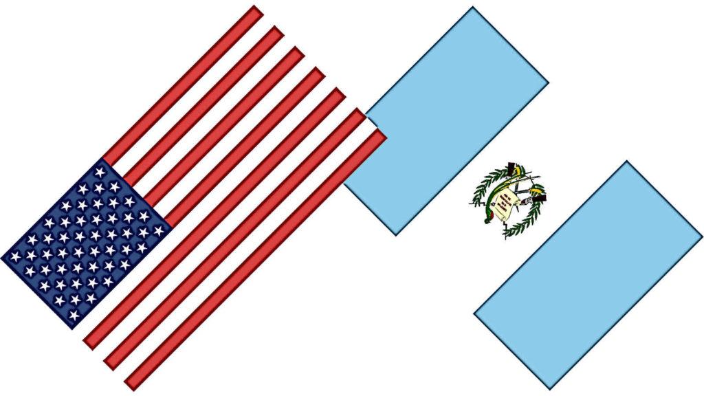 U.S.-Guatemala-Developing-H-2A-Foreign-Labor-Recruiter-Program-Body