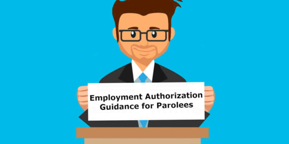 Employment-Authorization-Guidance-for-Parolees-Issued-Featured