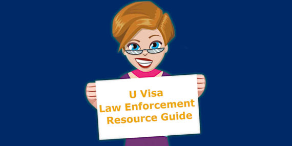 U-Visa-Resource-Guide-Released-Featured