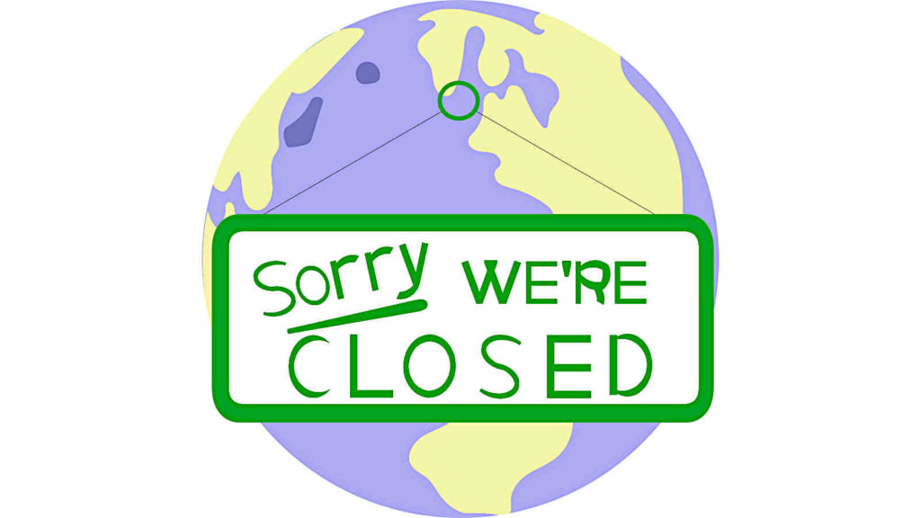 USCIS-International-Field-Offices-Closure-Updates-Body