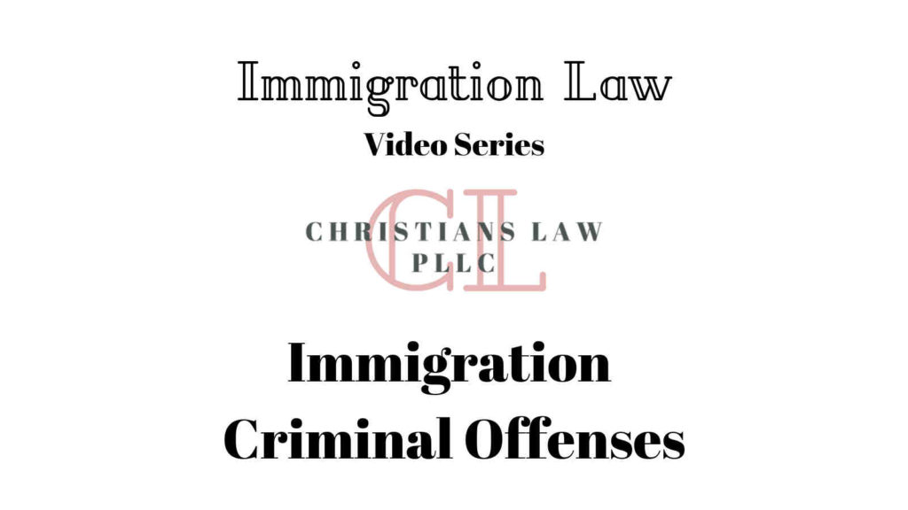 Immigration-Criminal-Offenses-Body