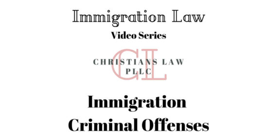 Immigration-Criminal-Offenses-Featured