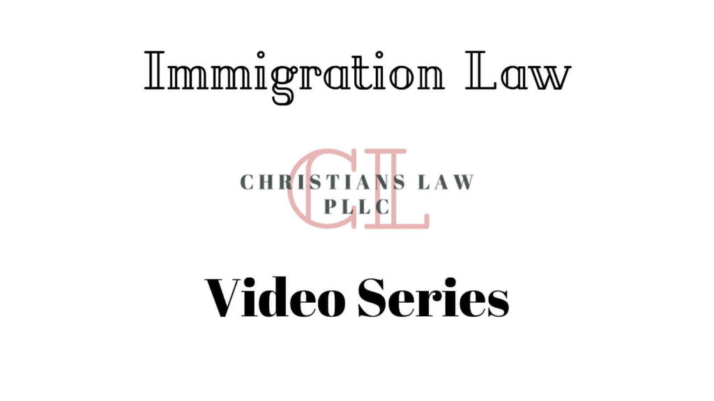 Immigration-Law-Video-Series-Welcome-Body