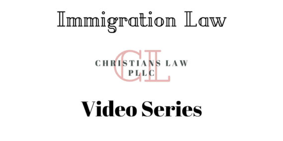 Immigration-Law-Video-Series-Welcome-Featured