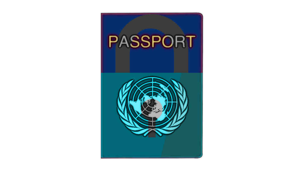 New-Travel-Documents-Launch-USCIS-Security-Boosts-Body