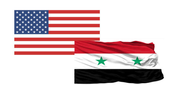 Syrian-TPS-Re-Registration-Period-Featured