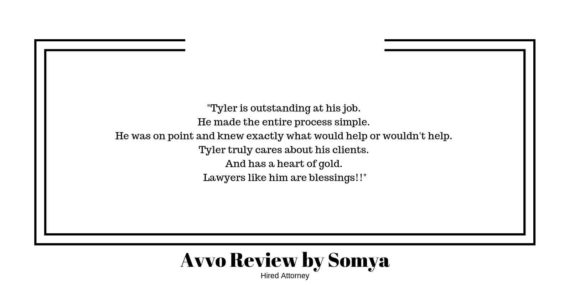 Tyler-Christians-Reviews-Avvo-Review-By-Somya-Featured