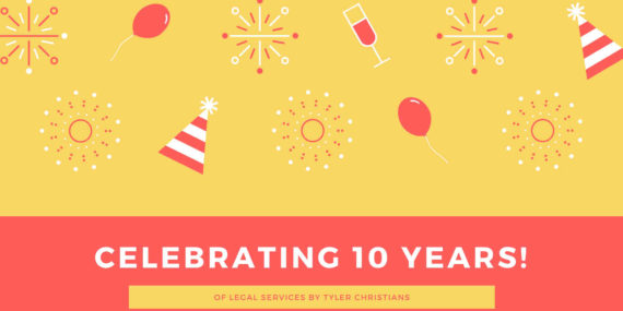 Celebrating-10-Years-of-Legal-Services-by-Tyler-Christians-Featured