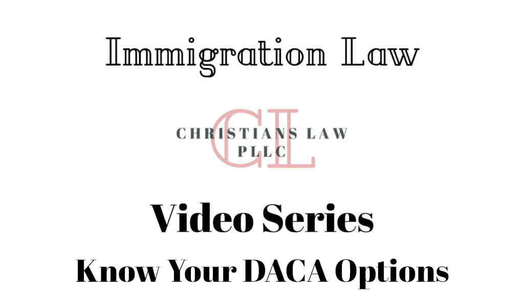Know-Your-DACA-Options-Body