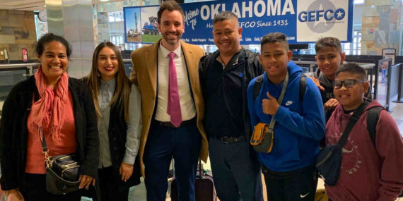 Special-Immigrant-Religious-Worker-Returns-to-Oklahoma-Featured