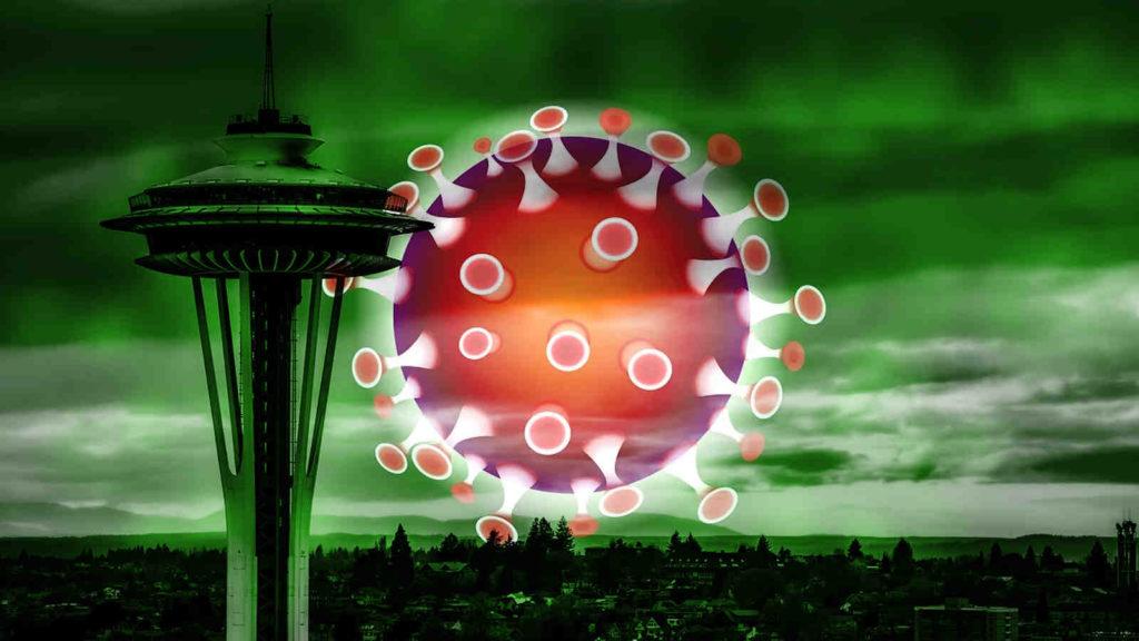 Coronavirus-Closes-USCIS-Seattle-Field-Office-Body