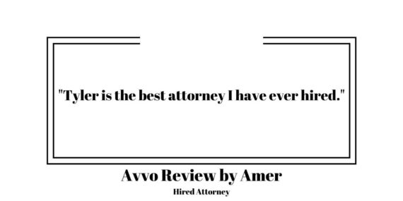 Christians-Law-PLLC-Avvo-Review-by-Amer-Featured