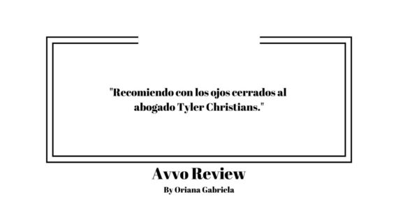 Christians-Law-PLLC-Avvo-Review-by-Oriana-Gabriela-Featured-2
