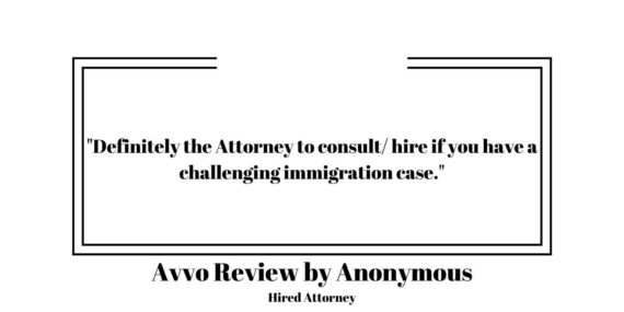 Christians-Law-PLLC-Avvo-Review-for-Employment-Based-I-485-Featured