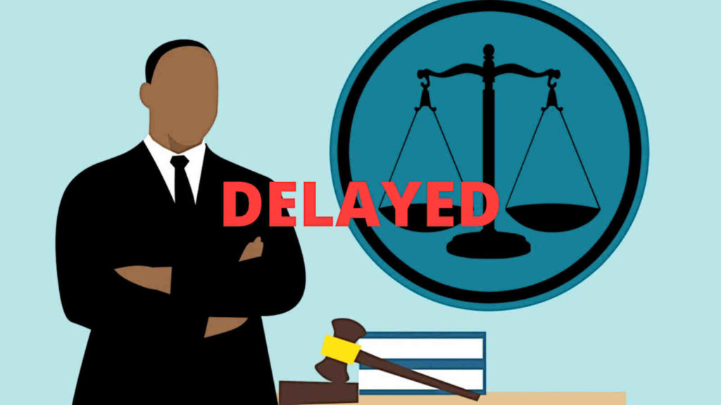 EOIR-Immigration-Court-Delayed-Body