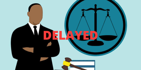 EOIR-Immigration-Court-Delayed-Featured