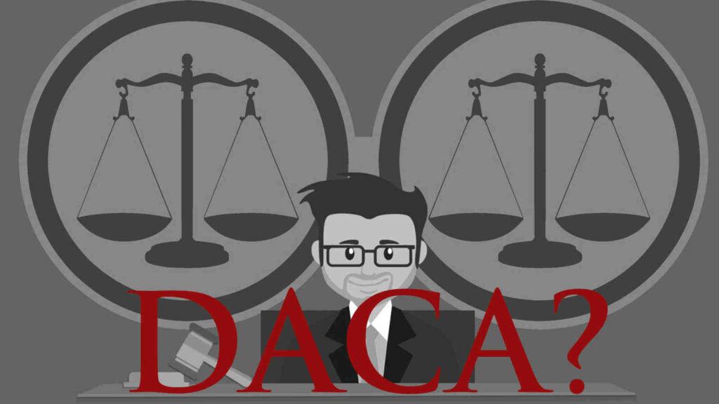 Can-I-Still-Apply-for-DACA-Body