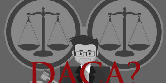 Can-I-Still-Apply-for-DACA-Featured