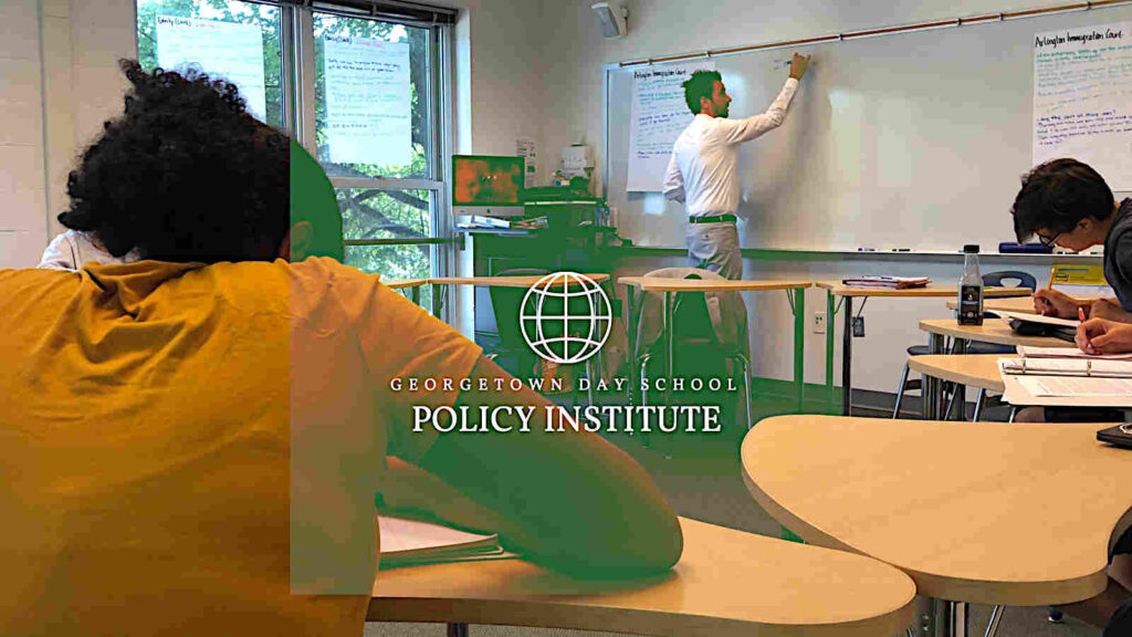GDS-Policy-Institute-Body