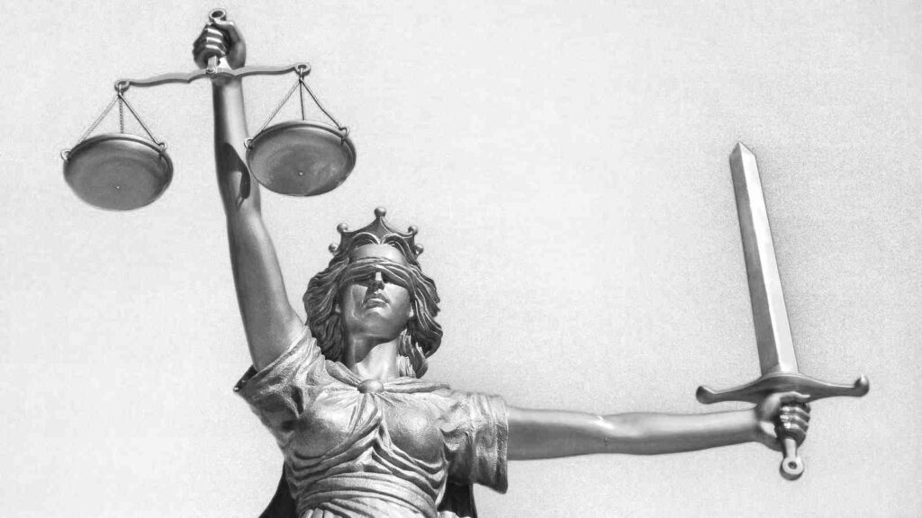 DACA-Suspension-Ruled-Invalid-Body