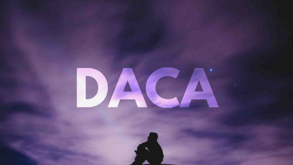 New-DACA-Applicants-May-Apply-Now-Body